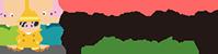 各務原市、岐阜市の外壁塗装・屋根リフォーム専門店フィールグッド