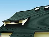 屋根カバー工法メニュー&価格
