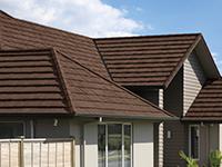 屋根張り替えメニュー&価格